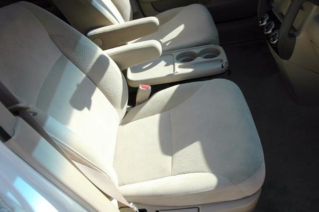 2005 Honda CR-V EX Studio City, California 13