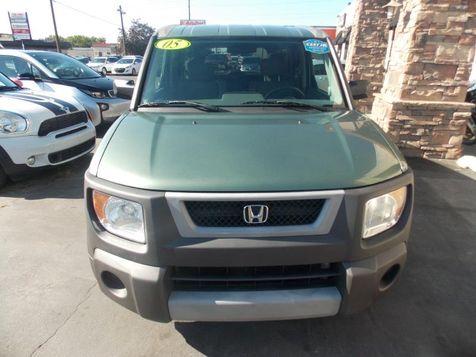 2005 Honda Element EX | Bountiful, UT | Antion Auto in Bountiful, UT