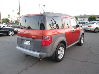 2005 Honda Element LX Costa Mesa, California 3
