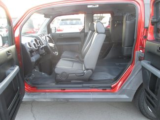 2005 Honda Element LX Costa Mesa, California 7