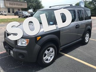 2005 Honda Element EX | Ft. Worth, TX | Auto World Sales LLC in Fort Worth TX