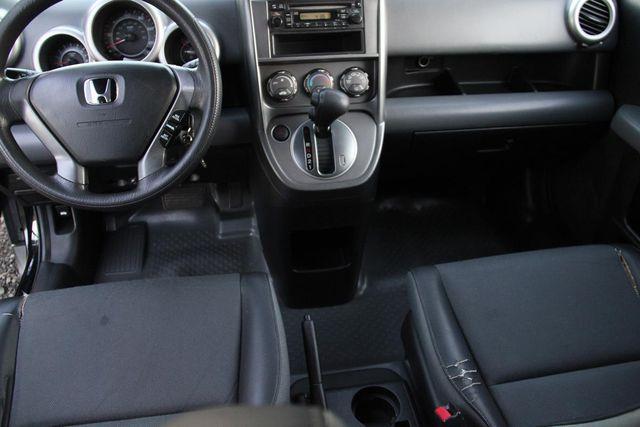 2005 Honda Element LX Santa Clarita, CA 7