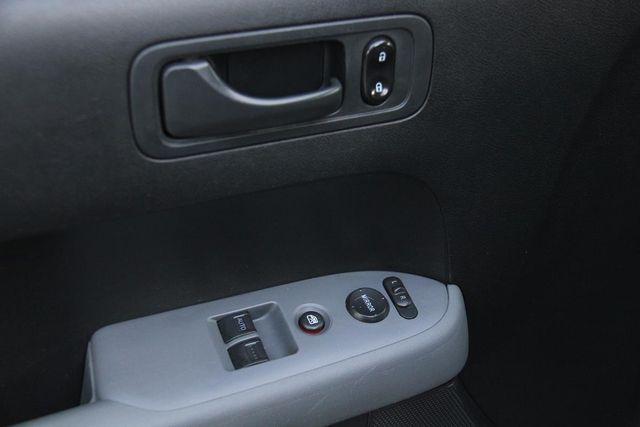 2005 Honda Element LX Santa Clarita, CA 21