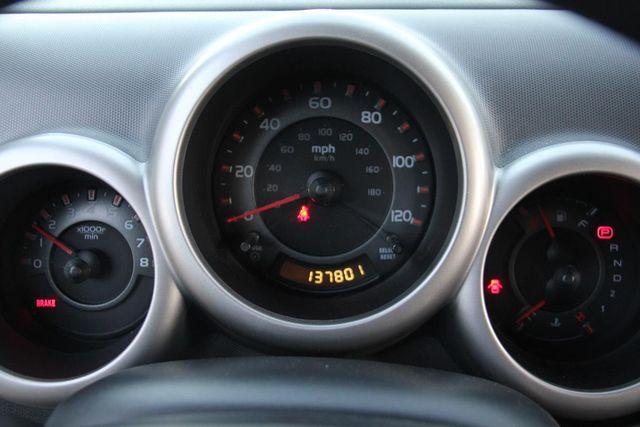 2005 Honda Element LX Santa Clarita, CA 17