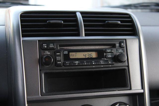 2005 Honda Element LX Santa Clarita, CA 18