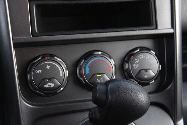 2005 Honda Element LX Santa Clarita, CA 19