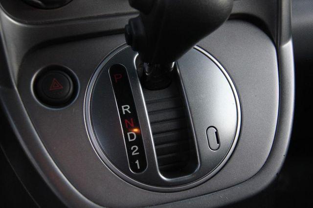 2005 Honda Element LX Santa Clarita, CA 20