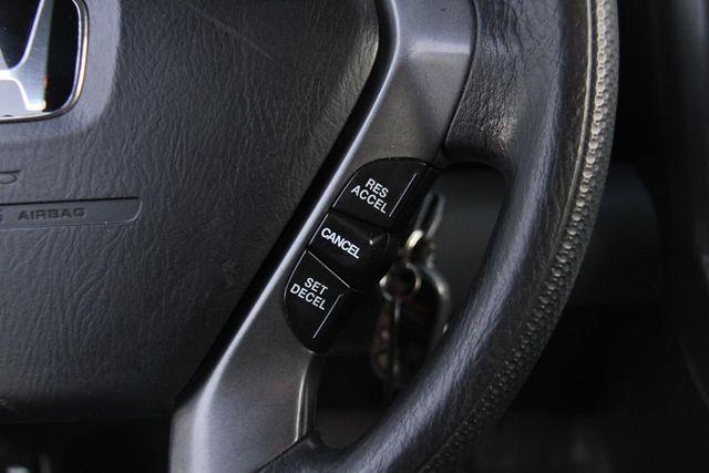 2005 Honda Element LX Santa Clarita, CA 22