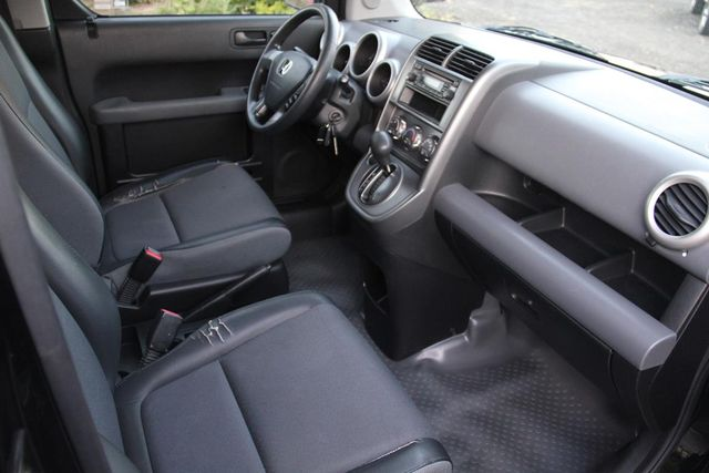 2005 Honda Element LX Santa Clarita, CA 9