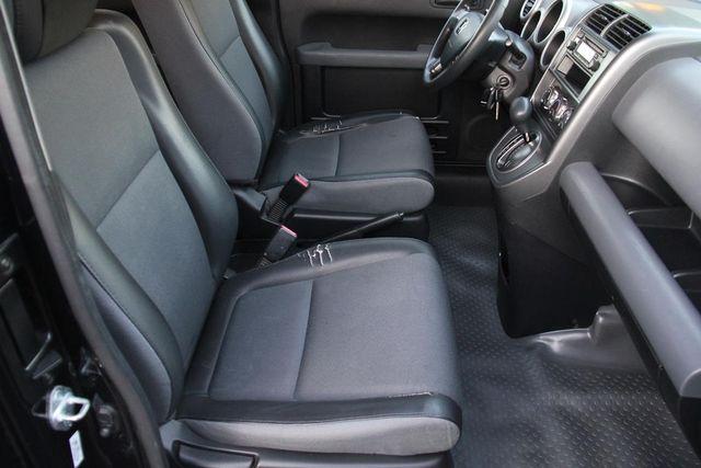 2005 Honda Element LX Santa Clarita, CA 14