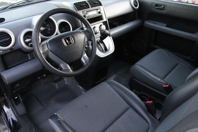 2005 Honda Element LX Santa Clarita, CA 8