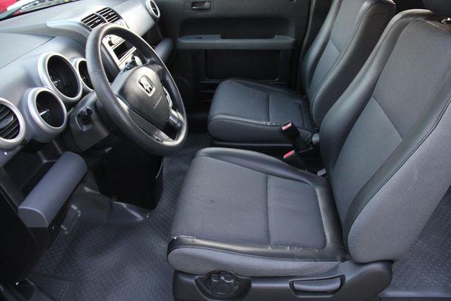 2005 Honda Element LX Santa Clarita, CA 13
