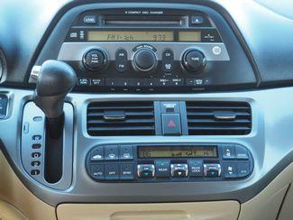 2005 Honda Odyssey EX Englewood, CO 12