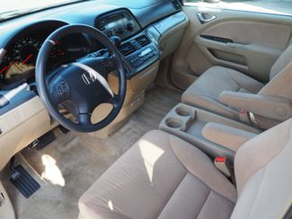 2005 Honda Odyssey EX Englewood, CO 13