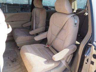 2005 Honda Odyssey EX Englewood, CO 9