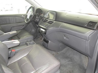 2005 Honda Odyssey EX-L Gardena, California 7