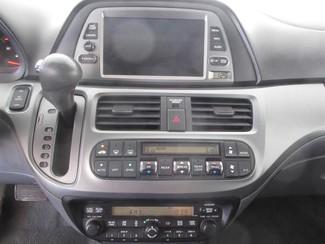 2005 Honda Odyssey EX-L Gardena, California 6