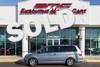 2005 Honda Odyssey EX-L Grayslake, Illinois