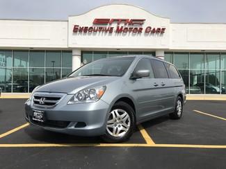 2005 Honda Odyssey in Grayslake, IL