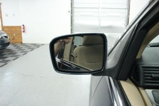 2005 Honda Odyssey EX Kensington, Maryland 12