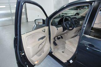 2005 Honda Odyssey EX Kensington, Maryland 13