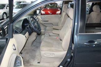 2005 Honda Odyssey EX Kensington, Maryland 16