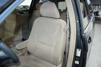 2005 Honda Odyssey EX Kensington, Maryland 17