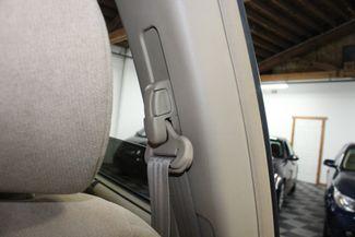 2005 Honda Odyssey EX Kensington, Maryland 19