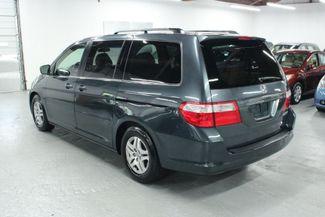 2005 Honda Odyssey EX Kensington, Maryland 2