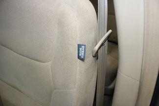 2005 Honda Odyssey EX Kensington, Maryland 20