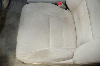 2005 Honda Odyssey EX Kensington, Maryland 21