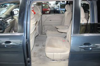 2005 Honda Odyssey EX Kensington, Maryland 24