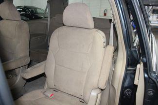 2005 Honda Odyssey EX Kensington, Maryland 25