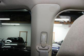 2005 Honda Odyssey EX Kensington, Maryland 26