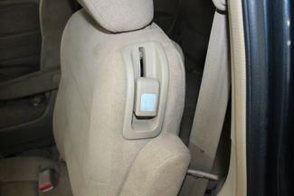 2005 Honda Odyssey EX Kensington, Maryland 27
