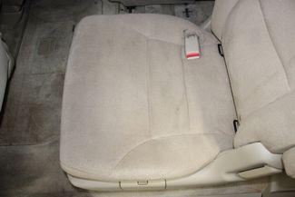 2005 Honda Odyssey EX Kensington, Maryland 28