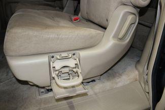 2005 Honda Odyssey EX Kensington, Maryland 29