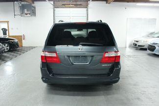 2005 Honda Odyssey EX Kensington, Maryland 3