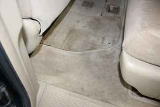 2005 Honda Odyssey EX Kensington, Maryland 31