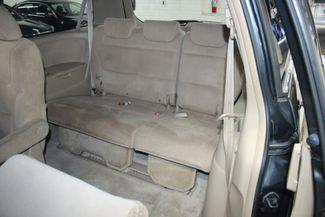 2005 Honda Odyssey EX Kensington, Maryland 32