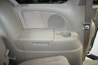 2005 Honda Odyssey EX Kensington, Maryland 35