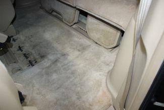 2005 Honda Odyssey EX Kensington, Maryland 38
