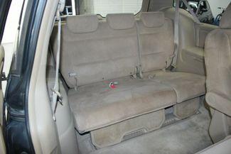 2005 Honda Odyssey EX Kensington, Maryland 39