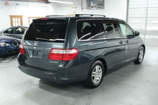 2005 Honda Odyssey EX Kensington, Maryland 4