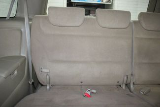 2005 Honda Odyssey EX Kensington, Maryland 40