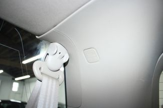 2005 Honda Odyssey EX Kensington, Maryland 41