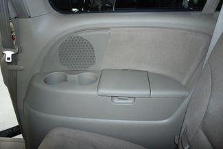 2005 Honda Odyssey EX Kensington, Maryland 42