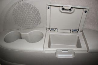 2005 Honda Odyssey EX Kensington, Maryland 43