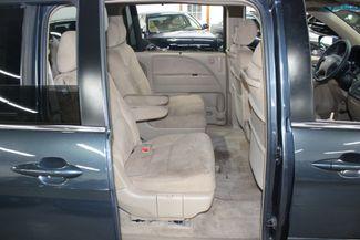 2005 Honda Odyssey EX Kensington, Maryland 46