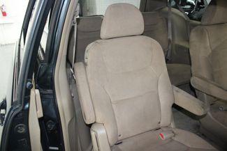 2005 Honda Odyssey EX Kensington, Maryland 47